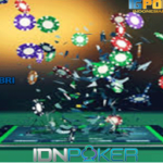 Poker Bank BRI Online 24 Jam